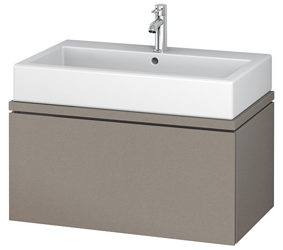 Additional image of Duravit  LC681201818