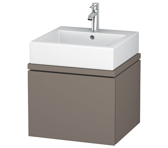 Additional image for QS-V63365 Duravit - LC681001818