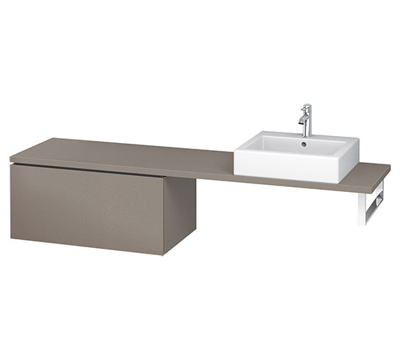 Additional image of Duravit  LC685201818