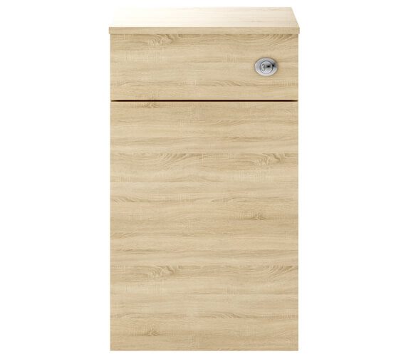 Additional image for QS-V89283 Nuie Bathroom - MOE142