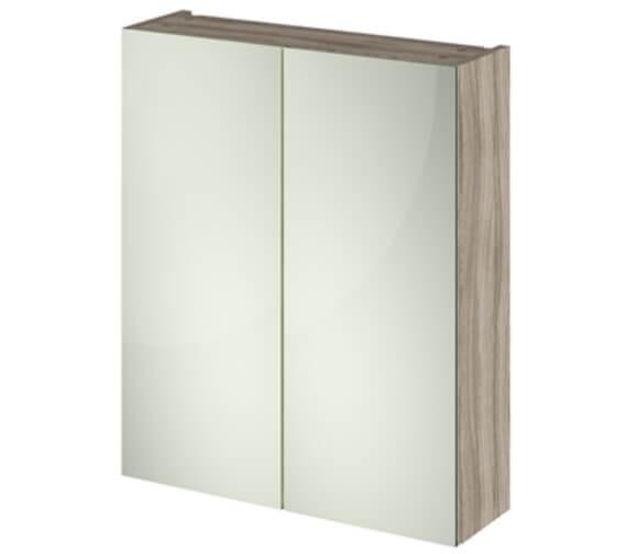 Additional image for QS-V89284 Nuie Bathroom - OFF117