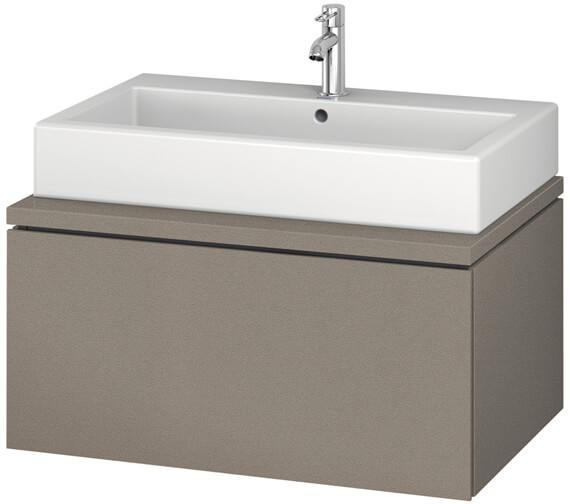 Additional image of Duravit  LC682801818