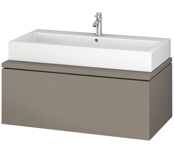 Additional image of Duravit  LC682901818