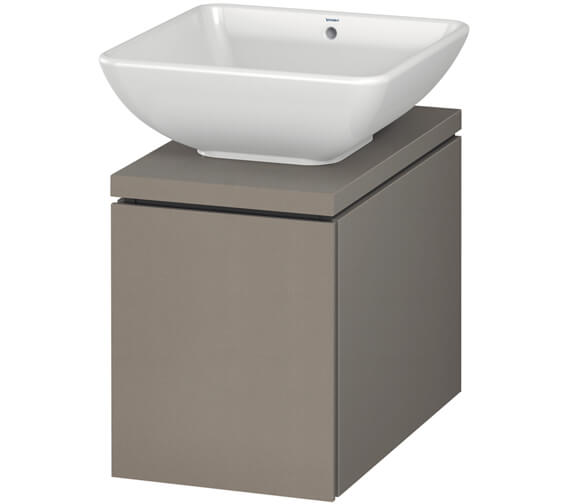 Additional image of Duravit  LC682401818