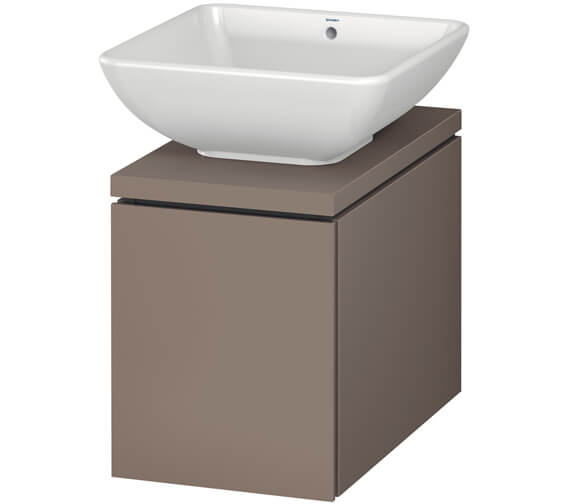 Additional image for QS-V63375 Duravit - LC682401818