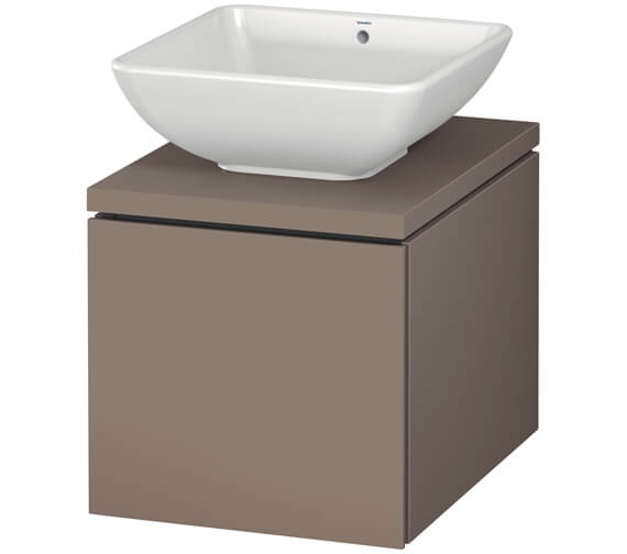 Additional image for QS-V63376 Duravit - LC682501818