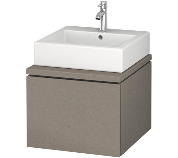 Additional image of Duravit  LC682601818