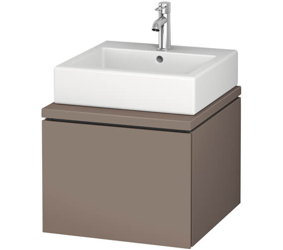 Additional image for QS-V63377 Duravit - LC682601818