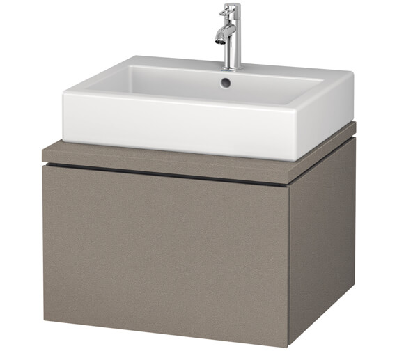 Additional image of Duravit  LC682701818