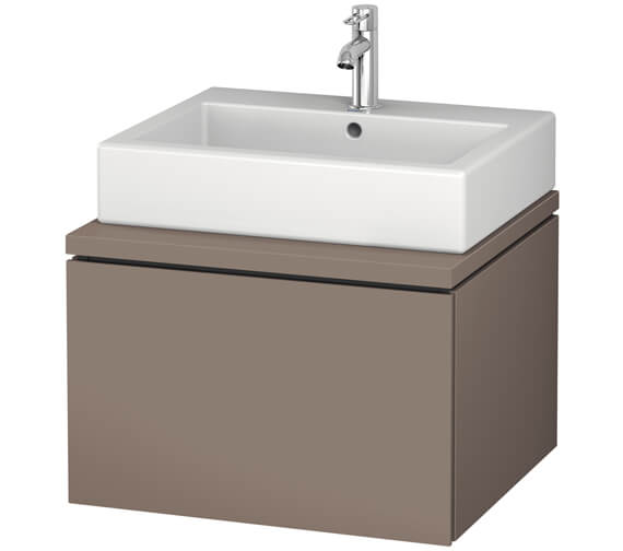 Additional image for QS-V63378 Duravit - LC682701818