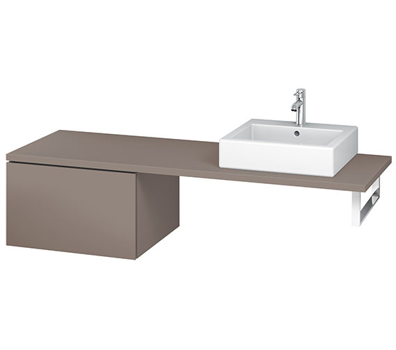 Additional image for QS-V63396 Duravit - LC686701818
