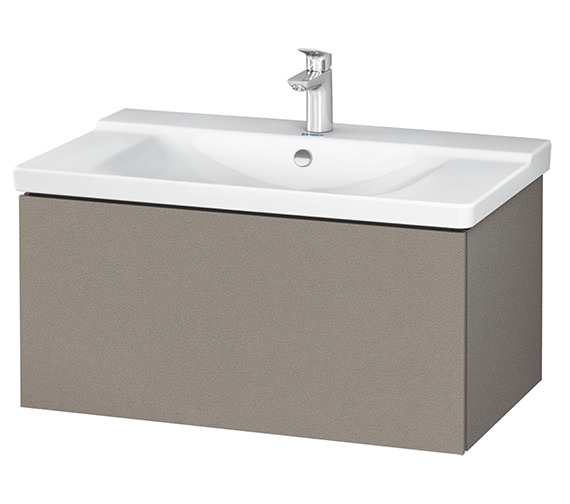 Additional image of Duravit  LC614701818