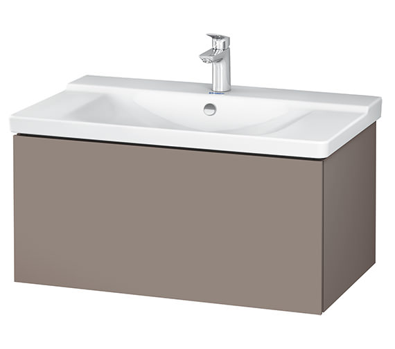 Additional image for QS-V63338 Duravit - LC614701818