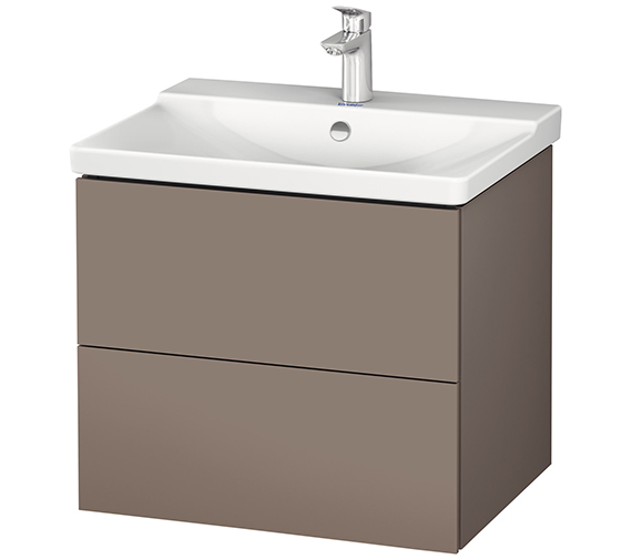 Additional image for QS-V63341 Duravit - LC624401818