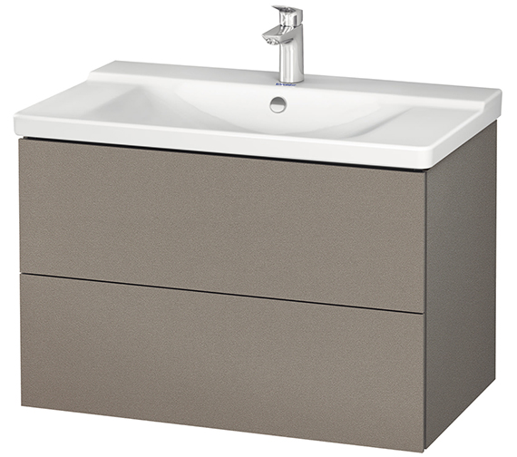 Additional image of Duravit  LC624701818