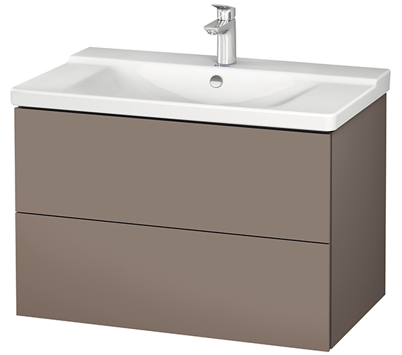Additional image for QS-V63342 Duravit - LC624701818