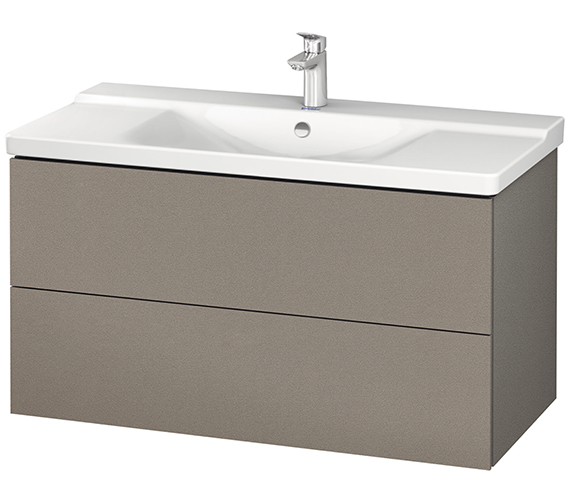 Additional image of Duravit  LC625001818