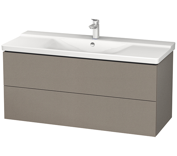 Additional image of Duravit  LC625301818