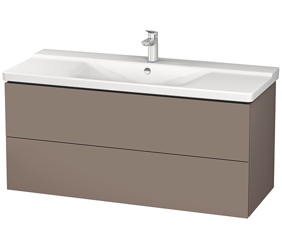 Additional image for QS-V63344 Duravit - LC625301818