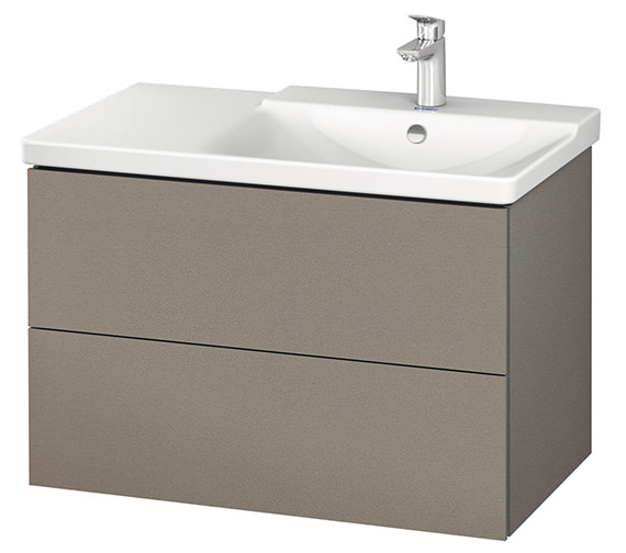 Additional image of Duravit  LC624901818