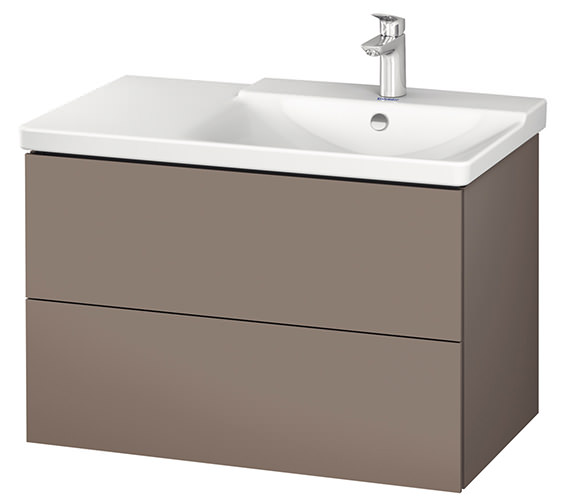 Additional image for QS-V63348 Duravit - LC624901818