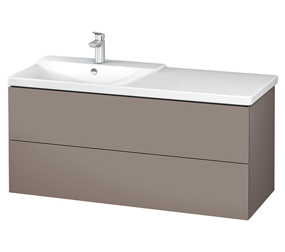 Additional image for QS-V63347 Duravit - LC625401818