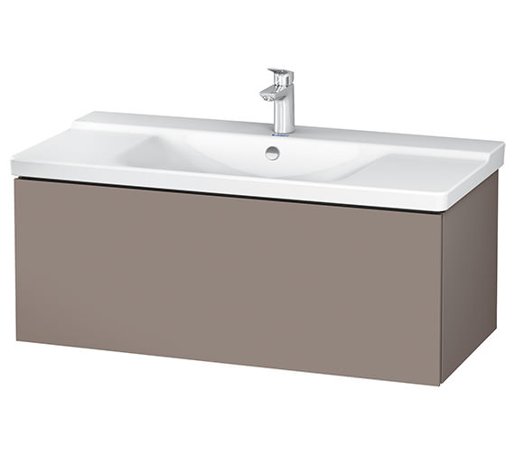 Additional image for QS-V63339 Duravit - LC615001818