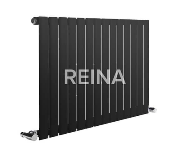 Additional image of Reina Design  RND-HNV7