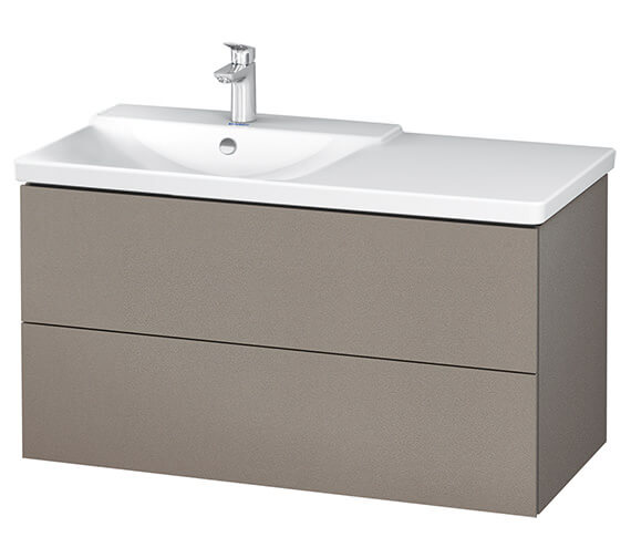 Additional image of Duravit  LC625101818