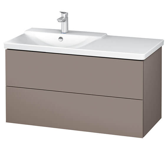 Additional image for QS-V63346 Duravit - LC625101818