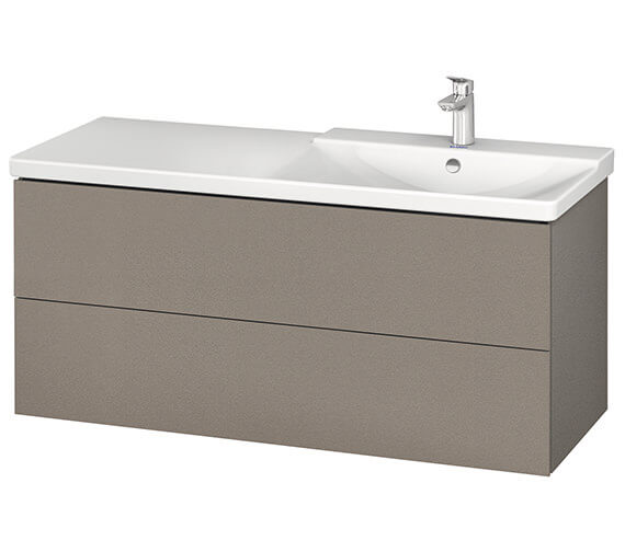 Additional image of Duravit  LC625501818