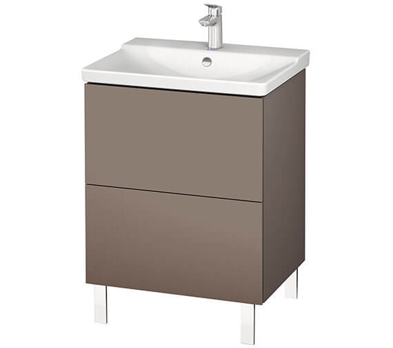 Additional image for QS-V63353 Duravit - LC660001818