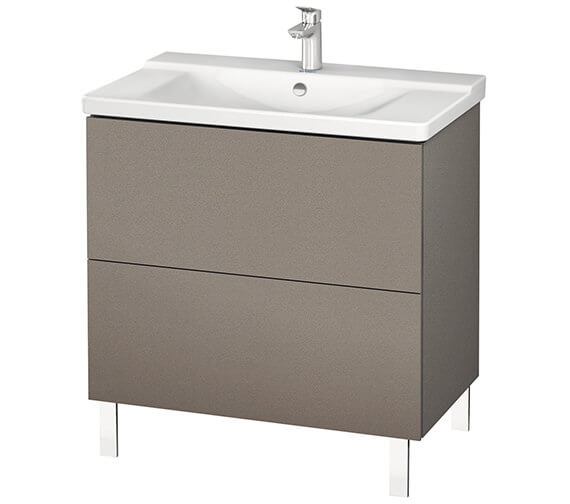 Additional image of Duravit  LC660101818