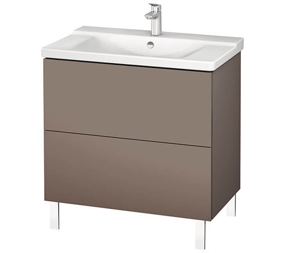 Additional image for QS-V63354 Duravit - LC660101818