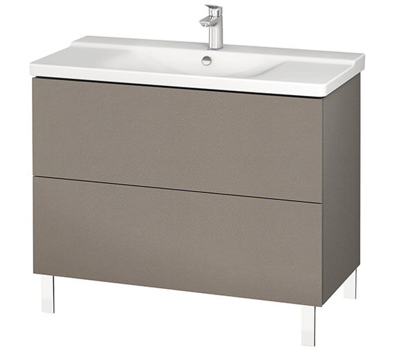 Additional image of Duravit  LC660201818