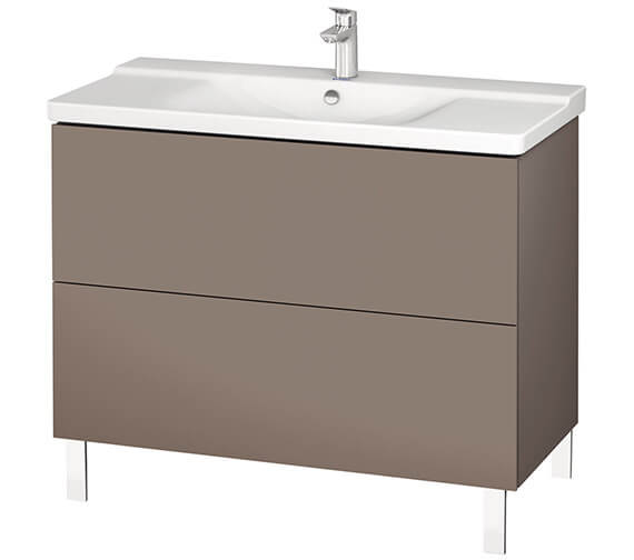 Additional image for QS-V63355 Duravit - LC660201818