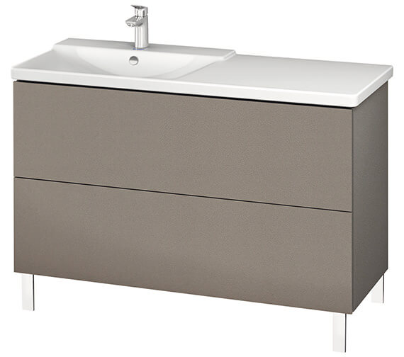 Additional image of Duravit  LC660301818