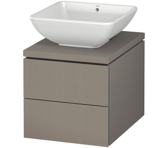 Additional image of Duravit  LC683501818
