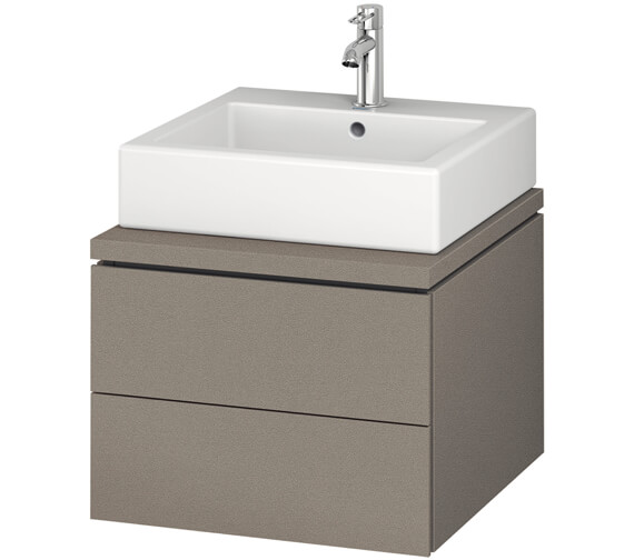 Additional image of Duravit  LC683601818