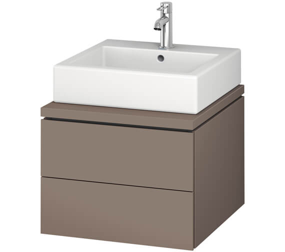 Additional image for QS-V63383 Duravit - LC683601818