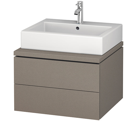 Additional image of Duravit  LC683701818