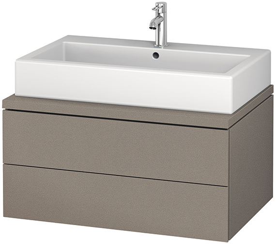 Additional image of Duravit  LC683801818