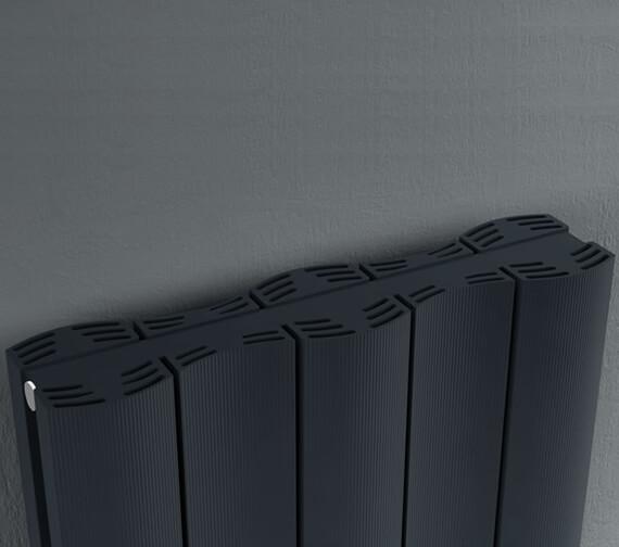 Additional image of Reina Design  A-GI318AD