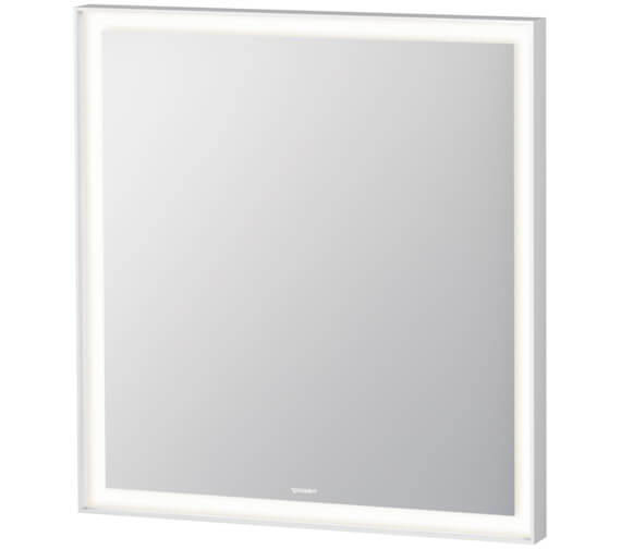 Additional image of Duravit  LC737900000