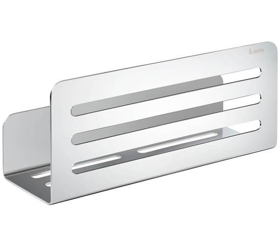 Smedbo Sideline Shower Shelf