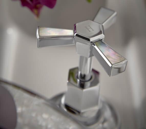 Additional image for QS-V54898 Heritage Bathrooms - TGRDC06
