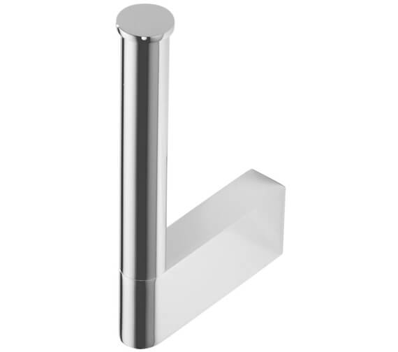 Ideal Standard Concept Spare Toilet Roll Holder