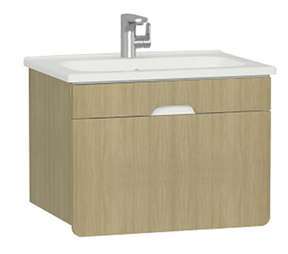 Additional image of Vitra Bathrooms  58131