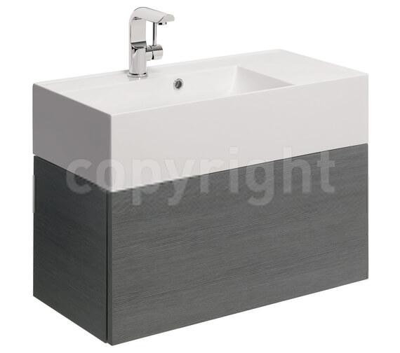 Additional image of Bauhaus  EL7000DWG