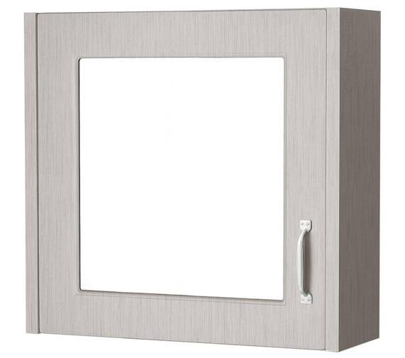 Additional image of Premier Bathroom  OLF113